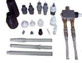 Plumbing Supplies